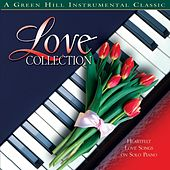 Love Collection by Various Artists