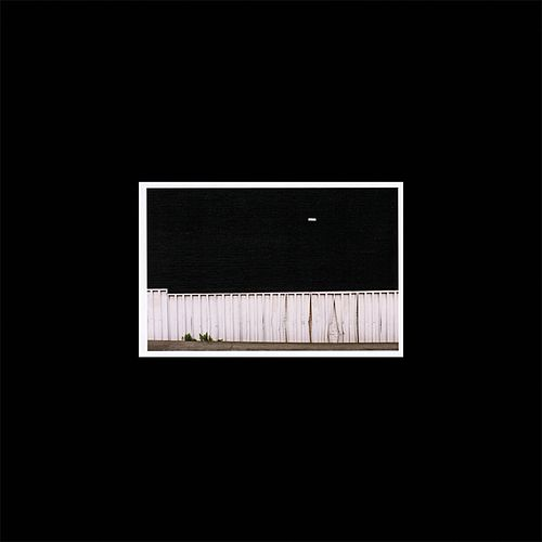 Play & Download Still Nothing Moves You by Ceremony | Napster