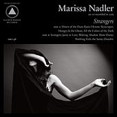 Play & Download All the Colors of the Dark by Marissa Nadler | Napster