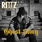 Play & Download Ghost Story by Rittz | Napster