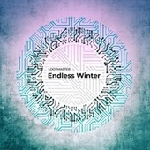 Play & Download On Air Club Anthems, Vol. 2 (52 Unmixed Tracks) by Various Artists | Napster