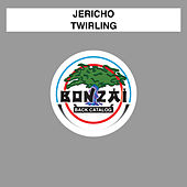 Play & Download Twirling by Jericho | Napster