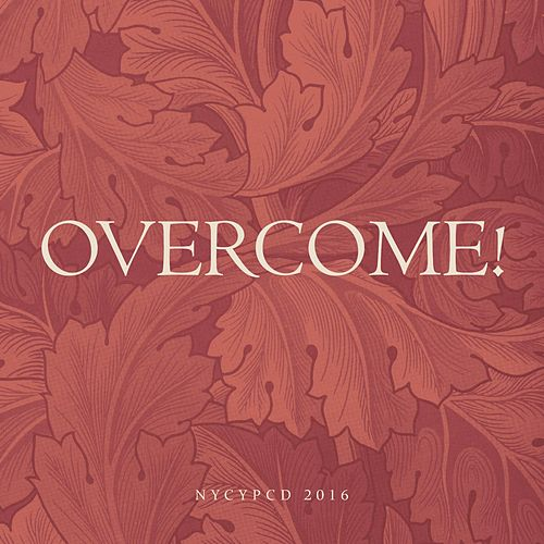 Play & Download Overcome! by NYCYPCD | Napster