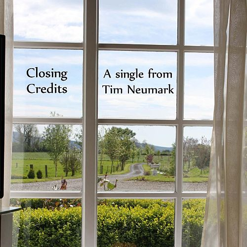 Play & Download Closing Credits by Tim Neumark | Napster