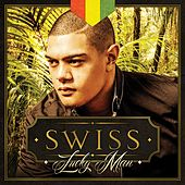 Play & Download Lucky Man by Swiss | Napster