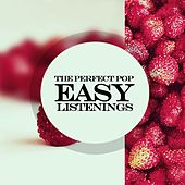 The Perfect Pop: Easy Listenings - EP by Various Artists