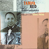 The Bluebird Recordings 1936-1938 by Tampa Red