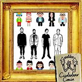 Play & Download Ciudadano Común by Walden | Napster