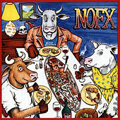 Liberal Animation by NOFX