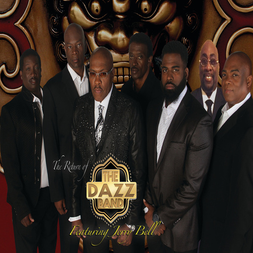 Play & Download Been Such A Long Time by Dazz Band | Napster