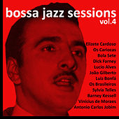 Play & Download Bossa Jazz Sessions Vol. 4, 16 Rare Early Brazilian Greats by Various Artists | Napster
