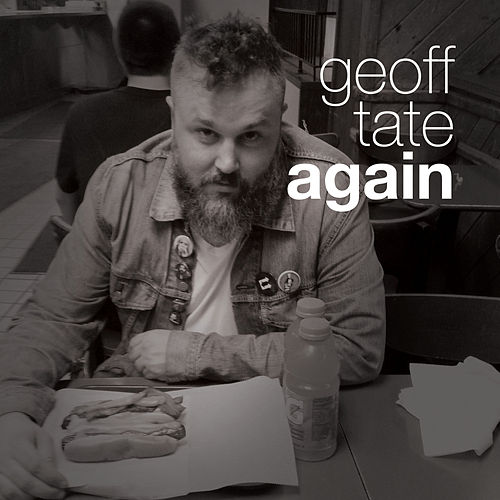 Play & Download Again by Geoff Tate | Napster