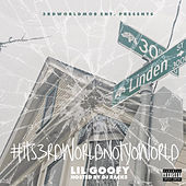 Play & Download #Its3rdworldnotyoworld by Various Artists | Napster