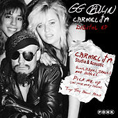 Carmelita EP by Various Artists