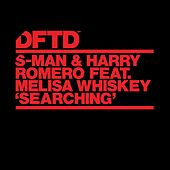 Play & Download Searching (feat. Melisa Whiskey) by Harry