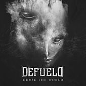 Curse the World by Defueld