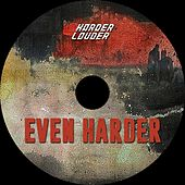 Play & Download Even Harder by Various Artists | Napster