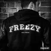 Play & Download Freezy by Eko Fresh | Napster