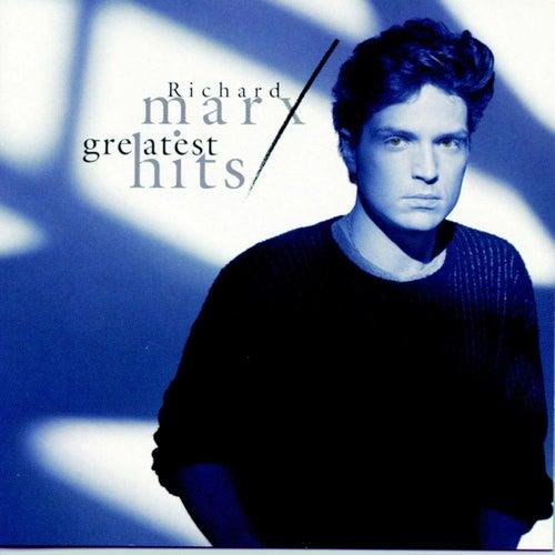 Greatest Hits by Richard Marx
