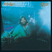 Celebrate Me Home by Kenny Loggins