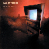 Play & Download Call Of The West by Wall of Voodoo | Napster