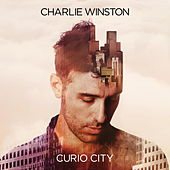 Play & Download Curio City by Charlie Winston | Napster