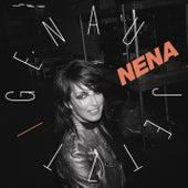 Play & Download Genau Jetzt by Nena | Napster