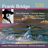 Play & Download Bridge: Dance Rhapsody by London Philharmonic Orchestra | Napster