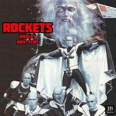 Play & Download Rockets Medley Non Stop: Future Woman / On the Road Again / If You Drive / Cosmic Race / Venus Rapsody / Galactica / Anastasis / Prophecy / Electric Delight / Beta Gamma by Disco Fever | Napster