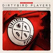 DIRTYBIRD Players - EP von Various Artists