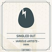 Dirtybird Singled Out - EP by Various Artists