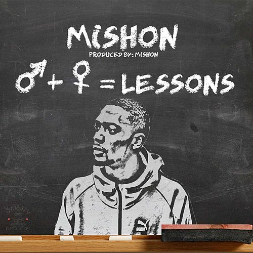 Play & Download Lessons by Mishon | Napster