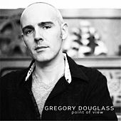 Play & Download Point of View by Gregory Douglass | Napster