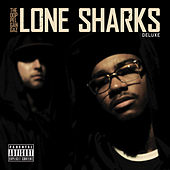 Play & Download Lone Sharks (Deluxe) by The Doppelgangaz | Napster