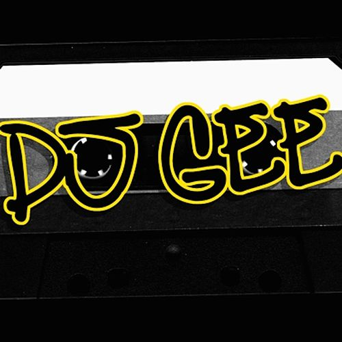 Play & Download Cut You Down (Runnin Mix) by DJ Gee | Napster