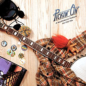 Play & Download Pickin' on the 90s by Pickin' On | Napster