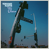 Play & Download Valdez Off Crenshaw by Terrace Martin | Napster