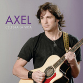 Celebra La Vida van Axel