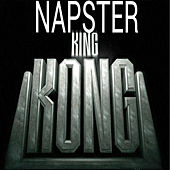 King Kong (Original Mix) by Napster