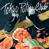 Play & Download Pch by Tokyo Police Club | Napster