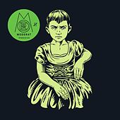 Play & Download III (Instrumentals) by Moderat | Napster