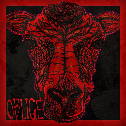 Play & Download Oblige by Duality | Napster