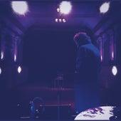 My Mystery (DJ johnedwardcollins@gmail.com Remix) by Destroyer