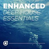 Play & Download Enhanced Deep House Essentials - EP by Various Artists | Napster