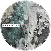 Tranzit - EP by Various Artists