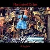 Klopfgeist - Single by Haunted Echo