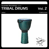Play & Download Tribal Drums Compilation Vol2 - EP by Various Artists | Napster