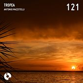 Play & Download Tropea by Antonio Mazzitelli | Napster