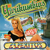 Play & Download Yurikumbias 20 Exitos by Various Artists | Napster