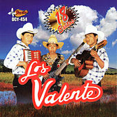 18 Exitos by Valente